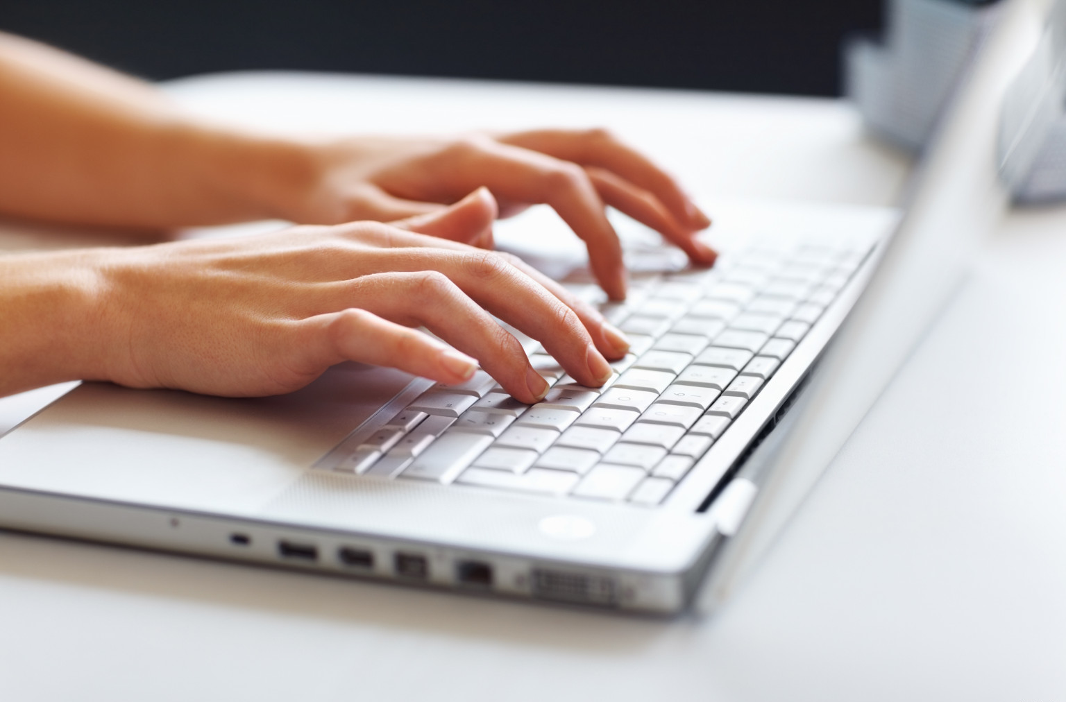 6 ways to make your cover letter stand out